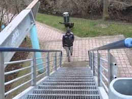 gitter treppe gittertreppe greg 09 01 2016