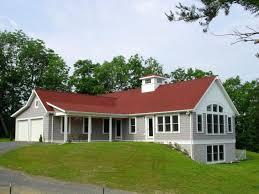 exterior paint colors red photo 13red painted doors color schemes