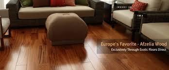 br 111 70 on the finest hardwood flooring
