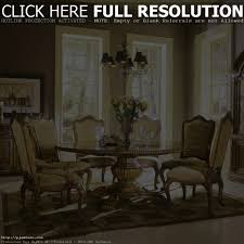 Dining Room Sets Rooms To Go by Furniture Patio Dining Orange County Contemporary Dining Table 8