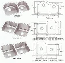 Revere Kitchen Sinks Kitchen Sink Stainless Steel Sink Stainless Kitchen Sinks