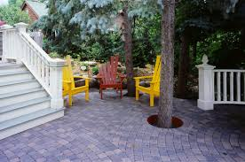 minneapolis landscaping services sticks u0026 stones design inc