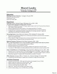 consulting resume exles consultant resume sle enchanting ideas of engineering consultant