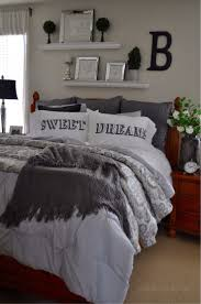 Home Goods Wall Decor by 265 Best Bedding Images On Pinterest Bedroom Ideas Bedroom