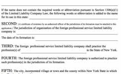 creative inspiration what is the purpose of a cover letter 1 for