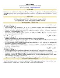 manual testing resume samples forensic nurse sample resume template 728942 manual testing sample resumes manual testing resume