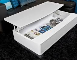 coffee tables large white coffee table favorite white coffee