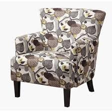 Zebra Print Accent Chair Purple Zebra Print Accent Chair Including Coaster Furniture
