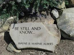 garden memorial stones peachy design memorial stones for garden impressive ideas federated