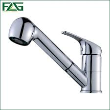 online get cheap grohe kitchen faucet aliexpress com alibaba group