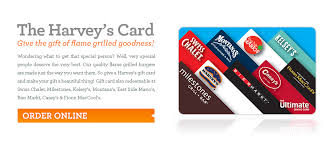 s gift card gift cards