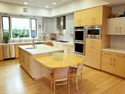 modern gourmet kitchen 15 best fitted kitchen design ideas 22417 kitchen ideas