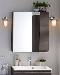 entrancing 60 bathroom lighting b u0026q decorating inspiration of bq