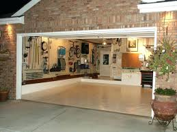 garage remodeling garage remodel garage remodel remodeling ideas pictures garage