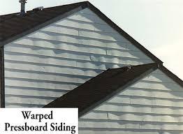 geon vinyl siding lakewood superior industries