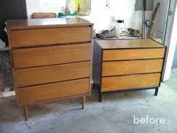 Dresser And Desk How To Quickly U0026amp Easily Spruce Up Wood Furniture Apartment