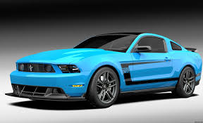 2014 ford mustang 2014 ford mustang strongauto