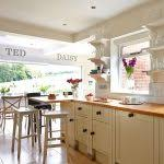 small country kitchen diner ideas new family kitchen design ideas