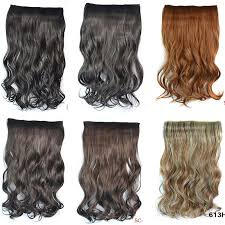 hair online india coloured hair extensions india online modern hairstyles in the