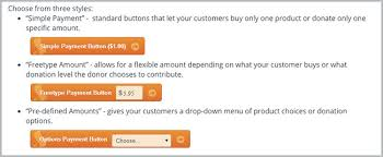 donation wedding registry create a wedding website registry using dwolla buttons