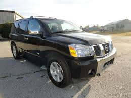 lifted nissan armada yes auto sales 2005 nissan armada carrollton ga