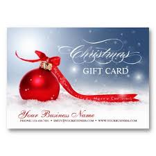 42 best christmas and holiday gift cards images on pinterest