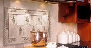 100 refinishing veneer kitchen cabinets kitchen cabinet kit