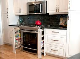 Kitchen Cabinet Systems 23 Best Kitchen Images On Pinterest Basement Ideas Kitchen And
