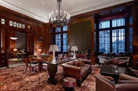 vienna an exciting new chapter in the evolution of park hyatt