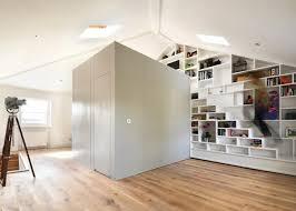 creative loft space in camden by craft design fooyoh entertainment