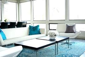 blue living room set royal blue living room royal blue furniture blue and gray living