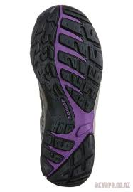 best s hiking boots nz wholesale price s sports shoes zealand merrell
