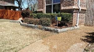 R R Landscaping by Landscaping R R Landscaping U0026 Irrigation