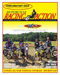 motocross races in pa mra aug 2006 by motorcycle racing action issuu