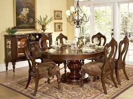 dining room sets cheap price kitchen table stunning design round dining room sets for