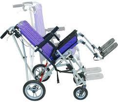 siege handicapé equipement enfant handicapé
