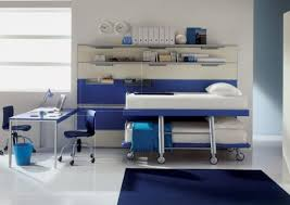 cool kids room designs ideas for small spaces home beds space saving bed designs double deck for small spaces loversiq