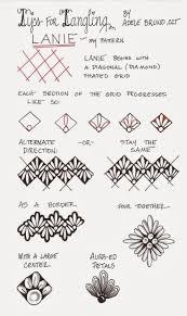 1190 best zentangle images on pinterest doodle art mandalas and