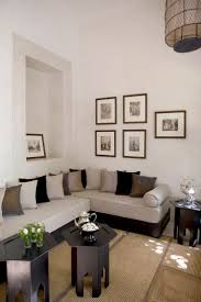 144 best salon marocain images on pinterest moroccan living