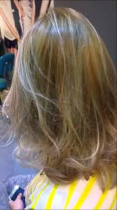 keune 5 23 haircolor use 10 for how long on hair ash green blonde asian hair color youtube