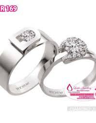harga wedding ring wow new wedding rings harga cincin soulmate wedding ring