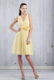 designer bridesmaid dresses best 25 designer bridesmaid dresses ideas on