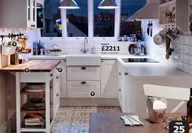 kitchen small kitchen ideas ikea serveware refrigerators small