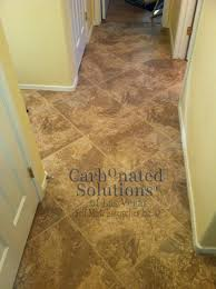 Laminate Flooring Sealer Grout Sealing In Las Vegas By Carbonated Solutions