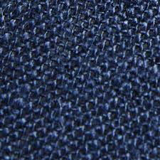 cushions u0026 cushion covers online at sears canada
