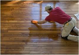 Wood Floor Refinishing Denver Co Hardwood Floor Refinishing Denver Correctly Three Roses