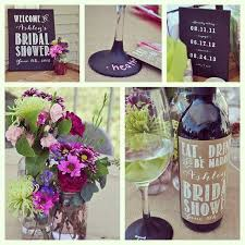 Chalkboard Wedding Sayings 12 Best Chalkboard Sayings Images On Pinterest Bridal Shower