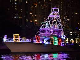 top 10 must visit christmas towns in florida tripstodiscover com
