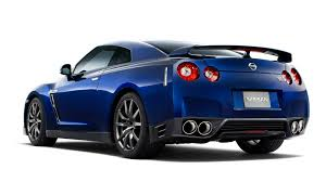 nissan skyline 2008 pictures of nissan skyline gtr full cars hd full cars hd