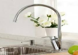 best kitchen faucets consumer reports best faucet buying guide consumer reports best kitchen faucets